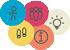 OKJA Management App Logo
